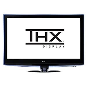 LG 42LH90 42-Inch 1080p 240Hz LED Backlit LCD HDTV, Glossy Black/Infused Blue