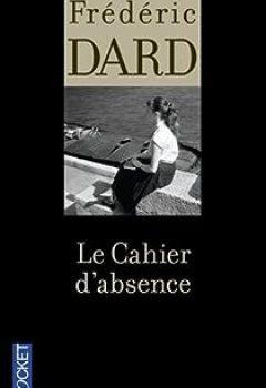 Le Cahier D Absence