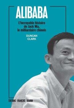 Livres Couvertures de Alibaba