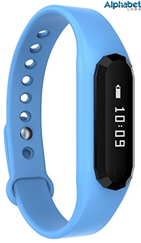 iMCO-Smart-Bracelet-Fitness-Tracker-Watch-Heart-Rate-Monitor-Pedometer-Sleep-Monitor-Tracking-Calories-burned-Bluetooth-Bracelet-For-iOS-Android-Phones