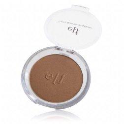 ELF matte bronze