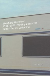 Eberhard-Havekost-1996-2006-Paintings-from-the-Rubell-Family-Collection