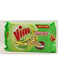 by Vim(762)Buy: Rs. 47.003 used & newfromRs. 47.00
