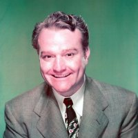 Red Skelton's Christmas wish