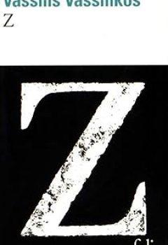 Livres Couvertures de Z