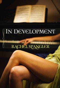 Livres Couvertures de In Development