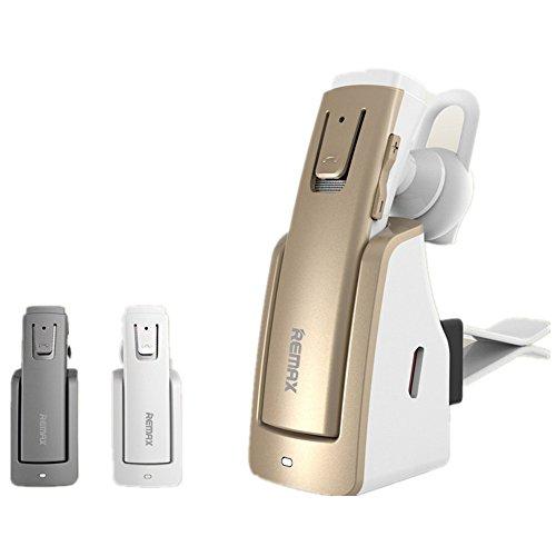 通用車載Bluetooth イヤホン 高音質 最大待機45天 プレゼントにも  防汗防滴  スポーツ仕様 携帯アクセサリー 車載用品 Bluetooth ヘッドホン 通話 ワイヤレス イヤホン ブラック