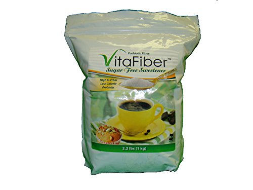 Vitafiber Basic Powder 1.0 Kg