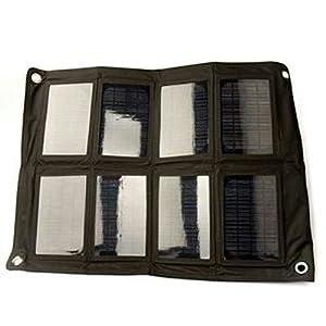 Goal0 12201 Nomad 27M Solar Panel