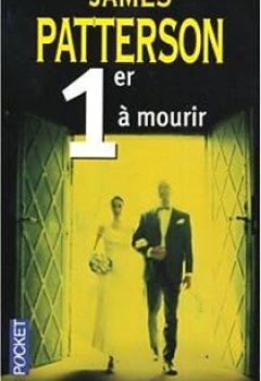 Livres Couvertures de Le Women Murder Club, Tome 1 : Premier à Mourir