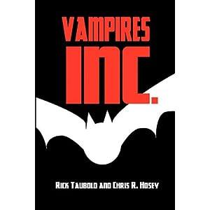 Vampires Inc.