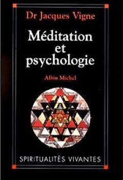 Livres Couvertures de Méditation Et Psychologie : Soigner Son âme