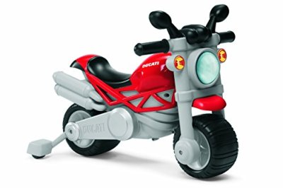 Chicco-50-cm-Ducati-Monster-Sit-N-Ride-Motorbike-by-Chicco