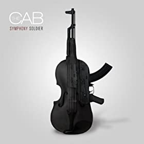 The Cab Symphony Soldier