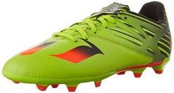 adidas-Performance-Messi-153-J-Soccer-Shoe-Little-KidBig-Kid