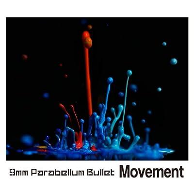 MovementをAmazonでチェック!