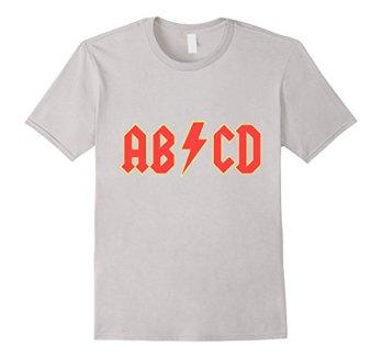 ABCD-Kids-Teacher-Educator-T-Shirt