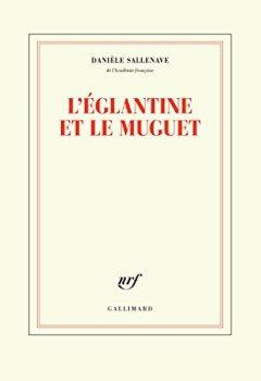 Livres Couvertures de L'églantine et le muguet