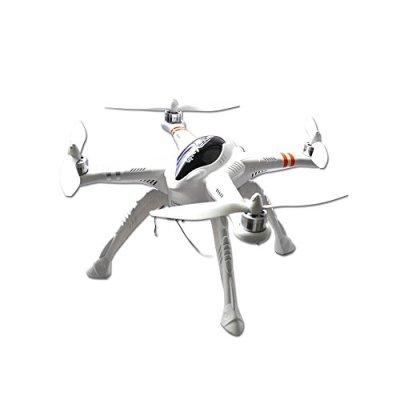 Sangdo-Walkera-UAV-UFO-DEVO-F12E-RC-Quadrocopter-Drone-With-G-2D-Gimbal-iLook-Camera