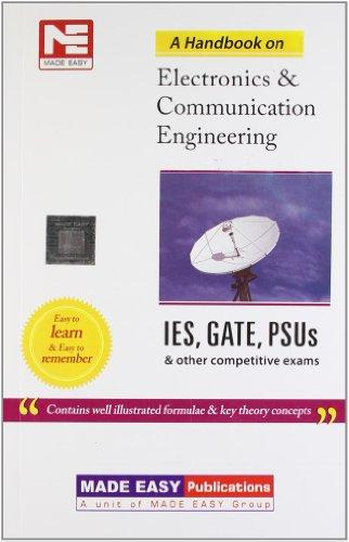 A-Handbook-on-Electronics-Communication-Engineering