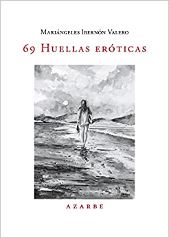 69 Huellas Eróticas