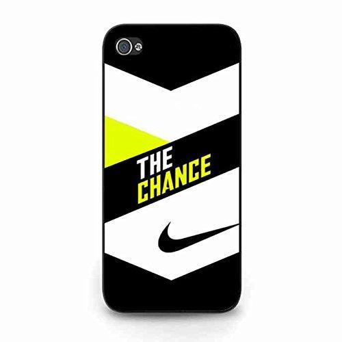 ナイキ Apple iPhone 5C携帯電話ケース nike ナイキ ケース ケース・カバー・ホルスター ハイブリッド スリム・薄型 携帯電話ケース