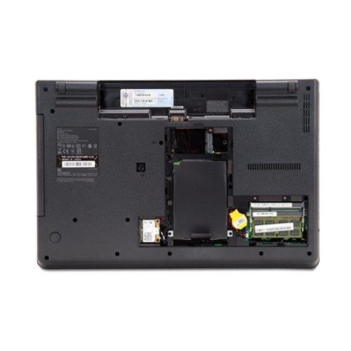 Asus U35F Intel Turbo Boost Monitor Driver for Mac