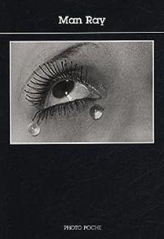 Livres Couvertures de Man Ray, Numéro 33