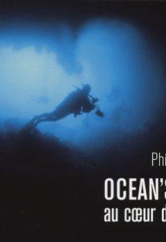 Livres Couvertures de Ocean's Heart. Au coeur des océans