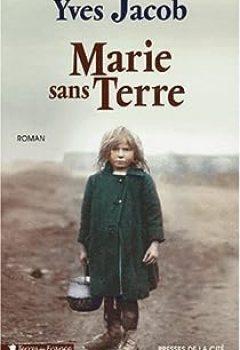 Marie Sans Terre