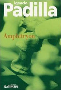 Livres Couvertures de Amphitryon