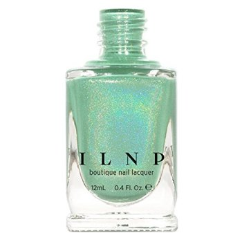 ILNP-Princeton-Refined-Mint-Green-Holographic-Nail-Polish