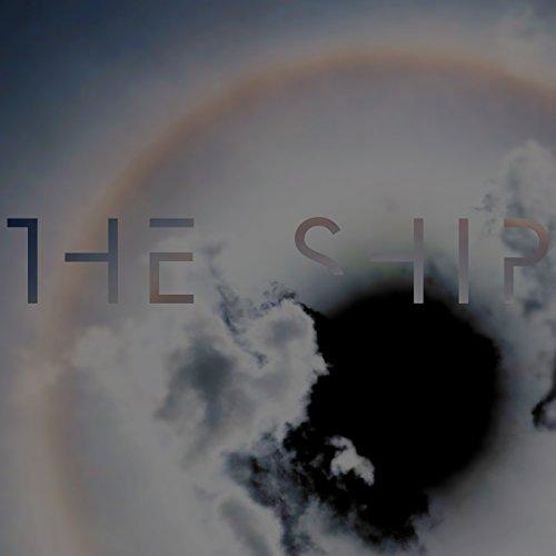The Ship [コレクターズ・エディション / SHM-CD仕様 / 特殊パッケージ / ボーナストラック1曲収録 / アートプリント4枚封入 / 8Pブックレット / 国内盤] (BRC505CE)
