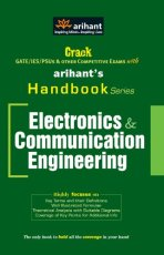 Handbook-Series-of-Electronics-Communication-Engineering