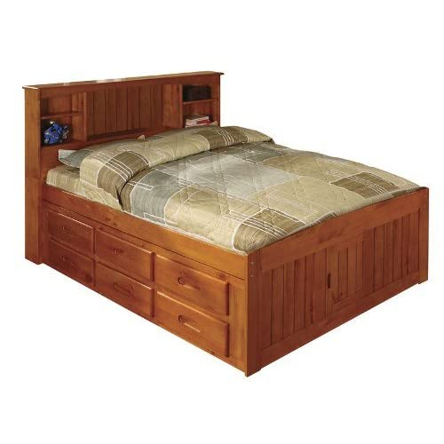 kinds of children this may is aug no kids beds style captains bed full