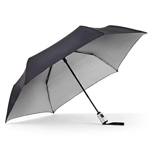 Image result for sungrubbies travel umbrella
