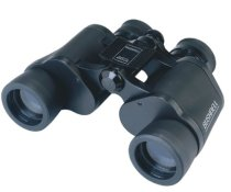 Bushnell Falcon 7x35 Binoculars with Case
