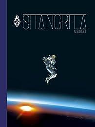 Shangri-la par Bablet