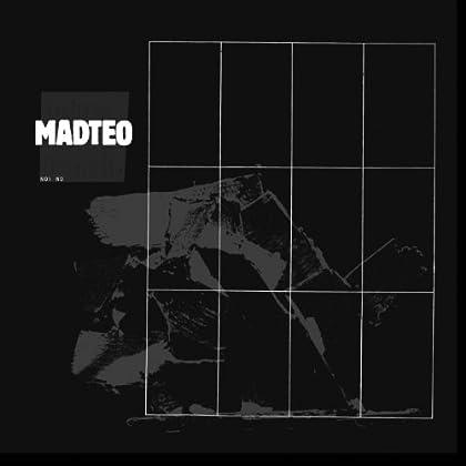 Madteo