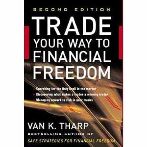 Những cuốn sách đáng lưu tâm dành cho doanh nhân (9)
