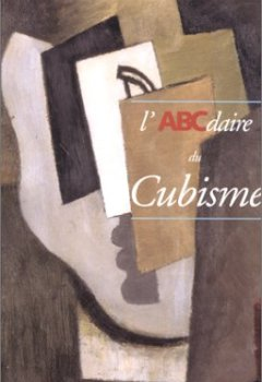 Livres Couvertures de L'ABCdaire du Cubisme