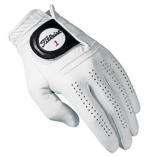 top 5 best titleist golf glove,Top 5 Best titleist golf glove for sale 2016,