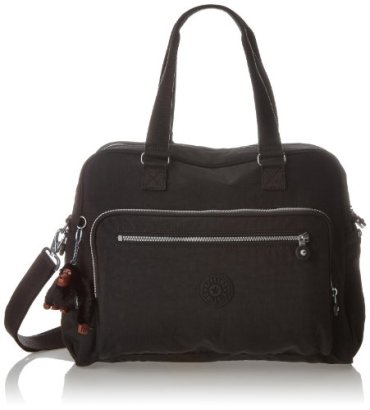 Kipling-Alanna-Baby-Bag-with-multiple-compartments-Black-One-Size