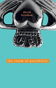 "Cover of ""The Realm of Possibility"""