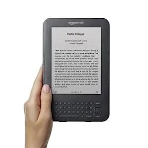 Skaffa ett ITIN nummer för att publicera böcker i USA Del 1