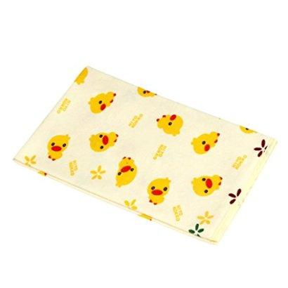 DZT1968-Children-Kartoon-Waterproof-Mattress-Sheet-Bedding-Diaper-Changing-Pad15741968-C