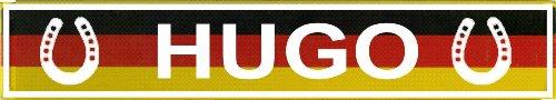Kfz-Kennzeichen Auto Zubehör und Accessoires