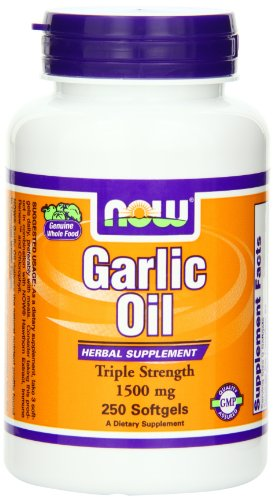 garlic oil capsules,Top Best 5 garlic oil capsules for sale 2016,