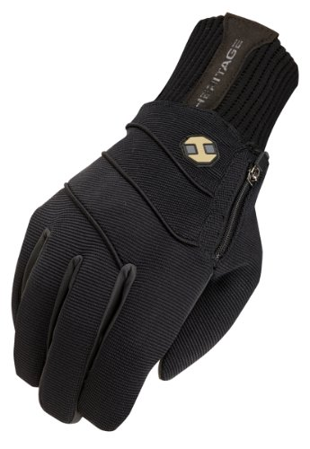 top 5 best winter gloves extreme cold waterproof,Top 5 Best winter gloves extreme cold waterproof for sale 2016,
