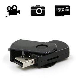 YYCAM-8GB-TF-Card-Mini-Disk-Flash-Driver-Hd-Digital-Video-Hidden-Camera-Mic-Spy-Cam-DVR-USB-Card-Recoder
